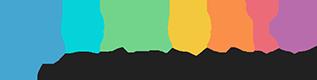 Memento Composites Logo